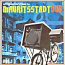 Mauritsstadt dub.jpg