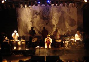 Nacao_Circo_2006.jpg