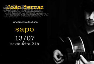 Show Joao Ferraz.jpg