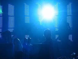 a luz.jpg