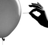 ballon pop.jpg