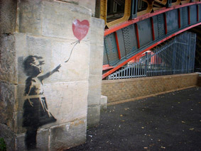 banksy-south-bank2.jpg