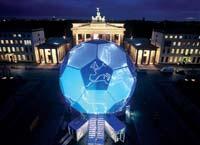 berlinFussball.jpg