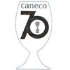 caneco70.jpg