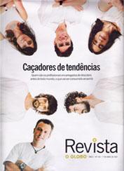 capa_revista_globo_04-2007.jpg