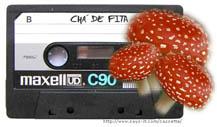 chadefita_cogus.jpg