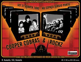 cooper_rockz.jpg