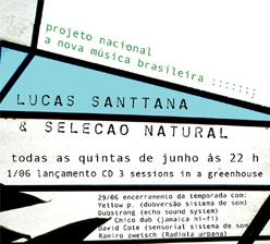 filipetasp_lucas_frente.jpg
