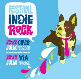 indie_flyer_01.jpg