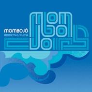 mombojo2006.jpg