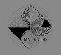 mutantes2007.jpg