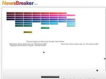 newsbreaker.jpg