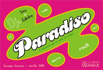 paradiso_site_fev.jpg