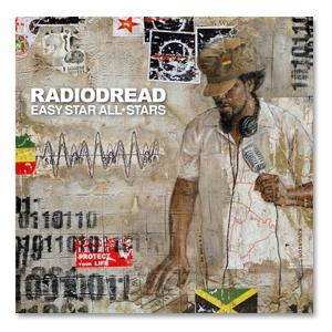 radiodread.jpg