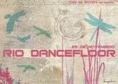 riodancefloorweb.jpg