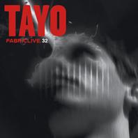 tayo-fabriclive32.jpg