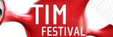 timfestival_logo.jpg