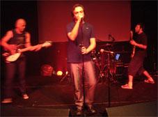 tombloch_hpp2007.jpg