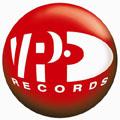 vp records.jpg