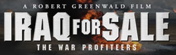 war_header.jpg
