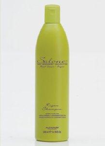 urbeat-belleza-salone-alfaparf-2015-shampoo