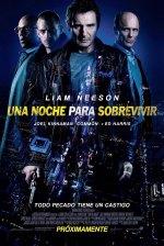 urbeat-cine-pelicula-una-noche-para-sobrevivr-poster