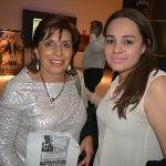 urbeat-galerias-focus-movie_26feb2015_0910