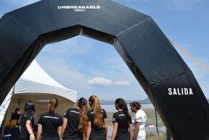 urbeat-galerias-unbreakable-08mzo2015-37