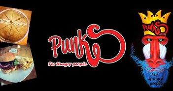 urbeat-lugar-restaurante-punks-banner
