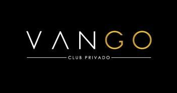 urbeat-lugar-vango-club