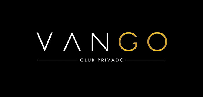 Vango Club Privado