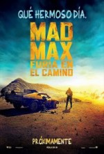 urbeat-mad-max-2015-poster