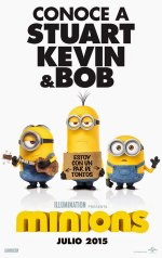 urbeat-pelicula-minions-poster