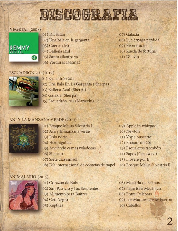 urbeat-remmy-nuevo-disco-2015-3