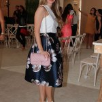 urbeat-galerias-andares-fashion-brunch-26mzo2015-16