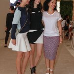 urbeat-galerias-andares-fashion-brunch-26mzo2015-23