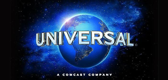 Calendario de Estrenos Películas 2015 Universal Pictures México