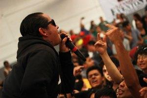 urbeat-galerias-revolution-fest-30may2015-25