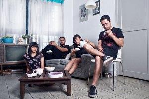 urbeat-musica-hey-chica-ep-un-instante-2015-02