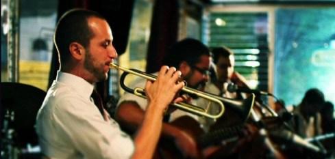 urbeat-musica-nuevo-sencillo-smoke-rings-22junio2015-foto