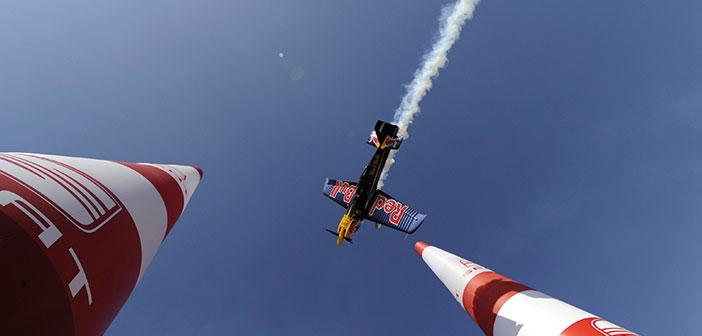urbeat-estilo-de-vida-red-bull-air-racer-01jul2015-02