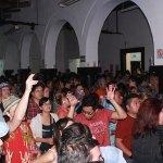 urbeat-galerias-gallo-negro-25jul2015-25