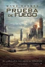 urbeat-cine-maze-runner-2-2015-poster