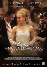 urbeat-cine_grace-of-monaco_poster