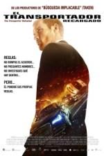 urbeat-cine_transporter_poster