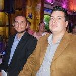 urbeat-galerias-santo-coyote-canelo-crit-06ago2015-37