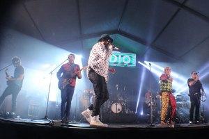 urbeat-gelarias-Rock-x-la-vida-9-23ago2015-68