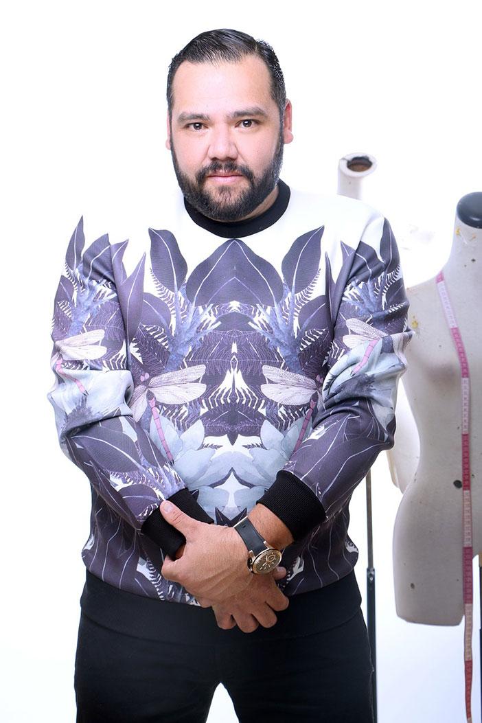 urbeat-moda-Benito-Santos