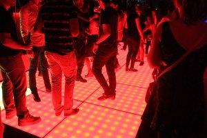 urbeat-galerias-Claptone-04sep2015-06