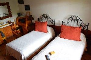 urbeat-estilo-de-vida-hotel-hueta-real-mazamitla-19sep2015-02